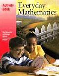 1em 98ed Activity Book