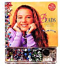 Beads A Book Of Ideas & Instructions