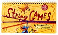 String Games From Around The World