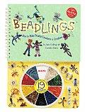 Beadlings