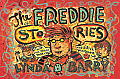 Freddie Stories