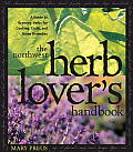 Northwest Herb Lovers Handbook