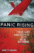 Panic Rising True Life Survivor Tales
