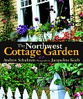 The Northwest Cottage Garden Cover