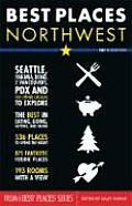 Best Places Northwest (Best Places Northwest)