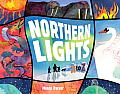 Northern Lights A To Z