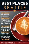 Best Places Seattle Best Places Seattle (Best Places Seattle)