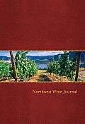 Northwest Wine Journal