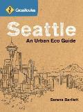 GrassRoutes Seattle