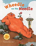 Wheedle on the Needle