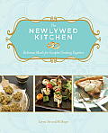 Newlywed Kitchen