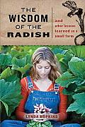 Wisdom of the Radish