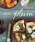 Plum Gratifying Vegan Dishes from Seattles Plum Bistro