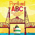 Portland ABC (Larry Gets Lost)