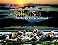 Salish Sea Jewel of the Pacific...