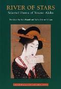 River of Stars Selected Poems of Yosano Akiko