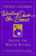 Writing Down The Bones 10th Anniversary
