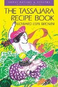 Tassajara Recipe Book Rev Edition Cover