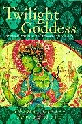 Twilight Goddess Spiritual Feminism & F