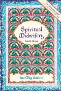Spiritual Midwifery 4TH Edition Cover