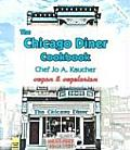 Chicago Diner Cookbook