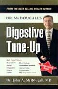 Dr McDougalls Digestive Tune Up