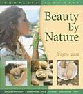 Beauty by Nature Cover