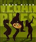 Vegan Bites: Recipes for Singles