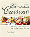 Conscious Cuisine Harmony Of Flavors For