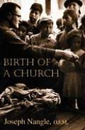 Birth of a Church