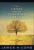 Cross and Lynching Tree (11 Edition)