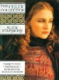 Celtic Collection Twenty Five Knitwear Designs for Men & Women