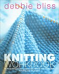 Knitting Workbook