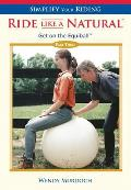 Ride Like a Natural: Part 3: Get on the Equiball