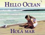 Hello Ocean Hola Mar