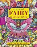 Ralph Masiello's Fairy Drawing Book (Ralph Masiello's Drawing Books)