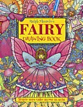 Ralph Masiello's Fairy Drawing Book (Ralph Masiello's Drawing Books)