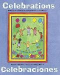 Celebrations/Celebraciones