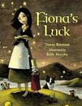 Fionas Luck