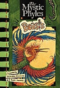 The Mystic Phyles: Beasts, Book I