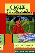 Charlie Young Bear