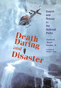 Death Daring & Disaster Search & Rescue