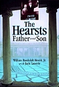 Hearsts Father & Son