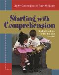 Starting With Comprehension (05 Edition)