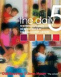 The Daily 5: Fostering Literacy Independence in the Elementary Grades