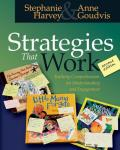 Strategies That Work Teaching Comprehension for Understanding & Engagement
