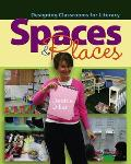 Spaces and Places (08 Edition)