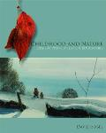 Childhood & Nature Design Principles for Educators