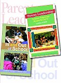Parent Leadership/In & Out School