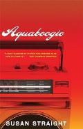 Auuaboogie (07 Edition)